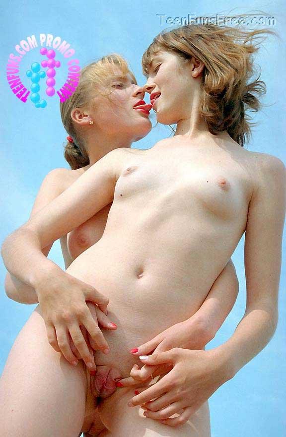 angelfuns teenfuns free fr galeries teenfuns gallery 12 teen funs 07
